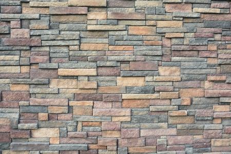 rockwall: Rock wall design and pattern