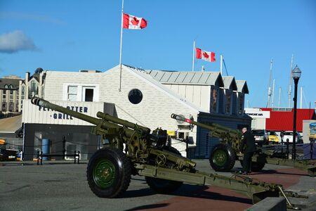 calibre: Rembrance day Victoria BC, Canada