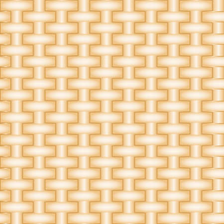 perpendicular: Abstract seamless weaving pattern. Background for your design.  illustration.