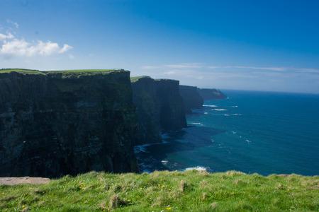 nfld: cliff
