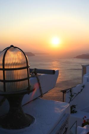 tybee island: Beacons