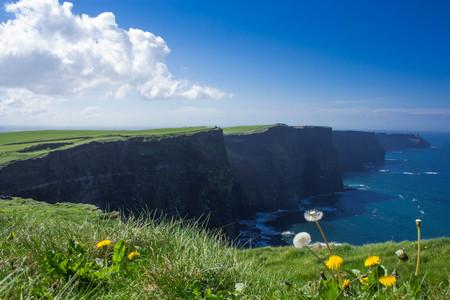 cliff: cliff