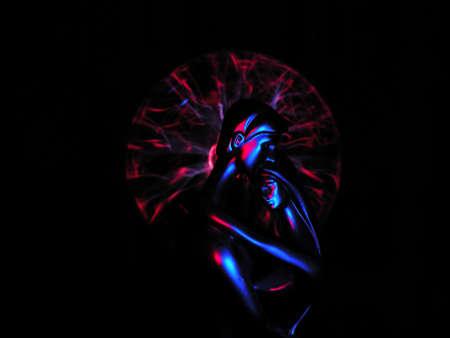 Colors2 Фото со стока