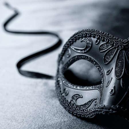 masquerade masks: carnival mask