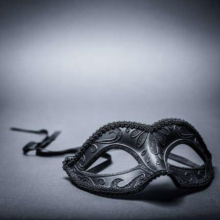 masquerade: carnival mask