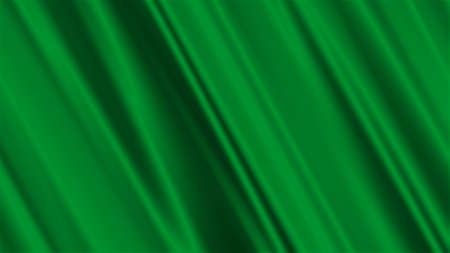 lybia: Lybia Flag