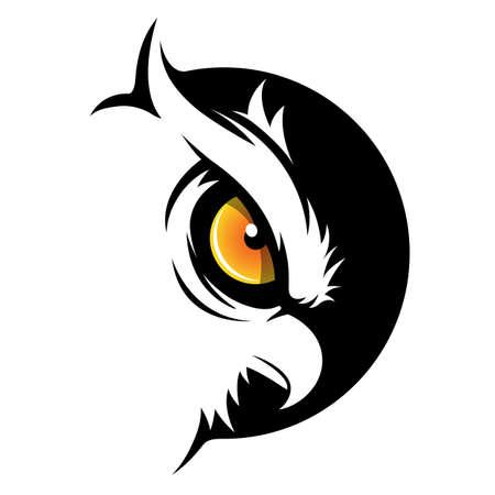 Night Owl design