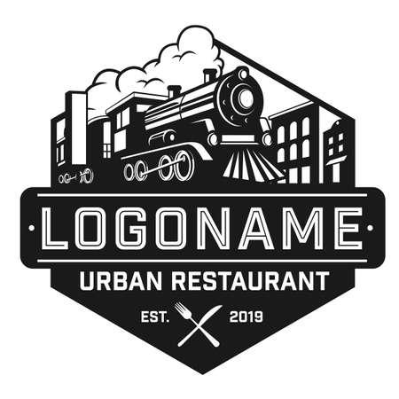 Urban Restaurants