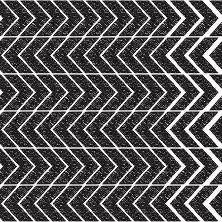 frontières géométriques. Hand drawn toile de fond. Fonds d'écran pour des motifs de remplissage, page Web