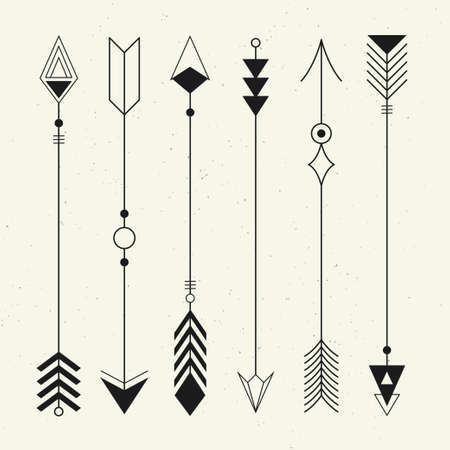 navajo border designs. Ethnic Collection With Feathers, Border, Arrows, Navajo Elements.. Royalty Free Cliparts, Vectors, And Stock Illustration. Image 53155923. Border Designs O