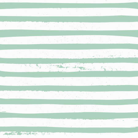 stripes seamless: Abstract Hand drawn background for design and decoration textile, covers, package, wrapping paper. Illustration