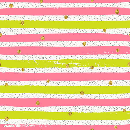 wrapping: Abstract Hand drawn background for design and decoration textile, covers, package, wrapping paper. Illustration