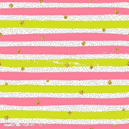 Zusammenfassung von Hand gezeichnet Hintergrund für Design und Dekoration Textilien, Decken, Verpackung, Packpapier.
