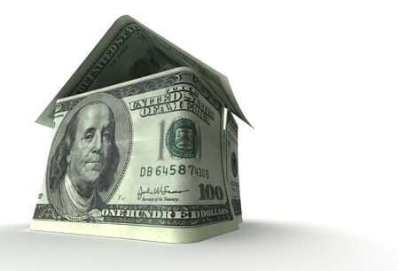 Real Estate Finance  Dollar