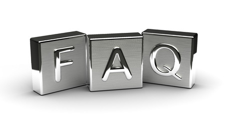 Metall FAQ Text