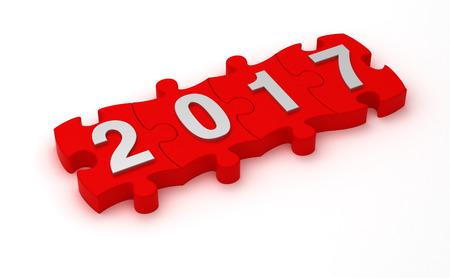 Solution 2017