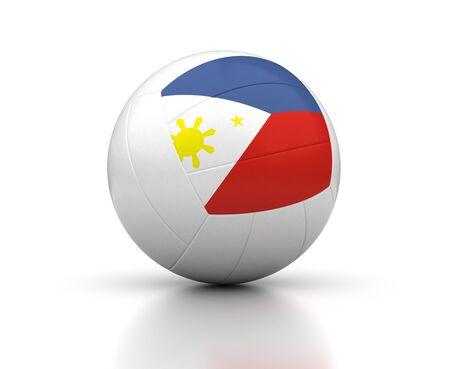 Philippines Volleyball Team