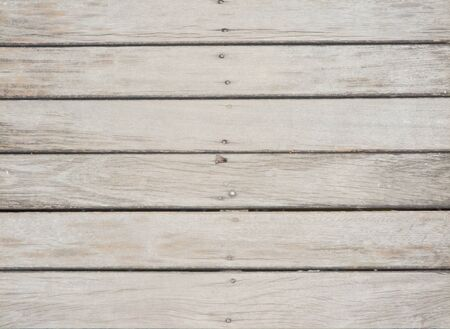 the brown wood texture with natural patterns Stock Photo - 9448055