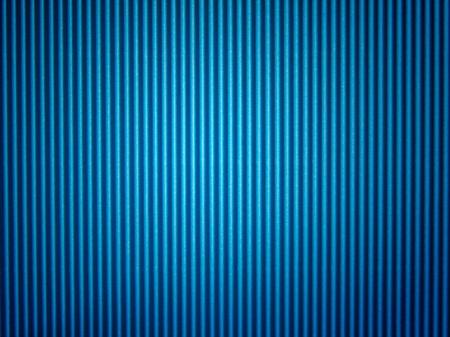 murk: Background, blue wavy vertical rows