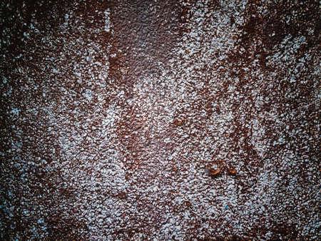 textrured: Grunge wall textrured background