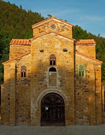 Oviedo catholic