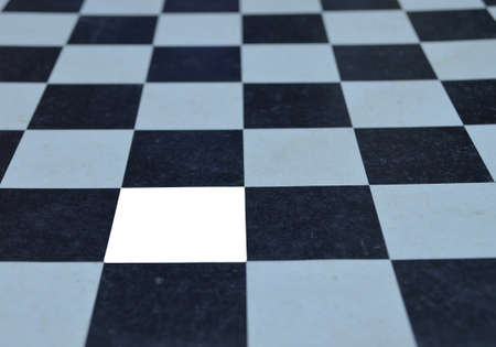 checker background Stock Photo - 11770416