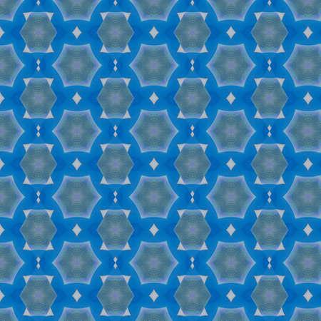 pattern blue color use for design web photo