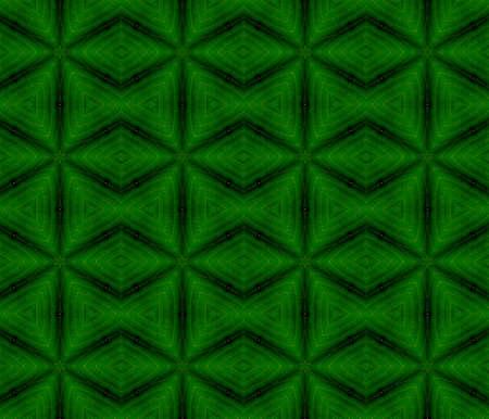 pattern leaf use for design web photo