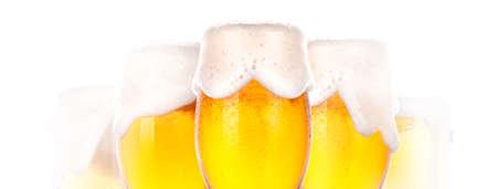 beer Stock Photo - 15363901