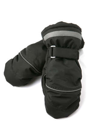 outer clothing: Ski gloves