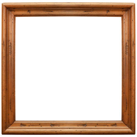 Image frame. Photo frame