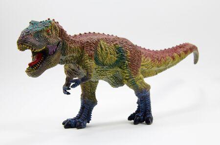 T Rex Toy Stock fotó