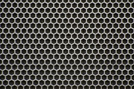 Polygon Texture Pattern photo