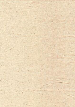 natural muslin texture  photo