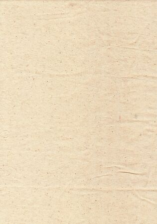 ivory: natural muslin texture