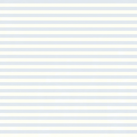 seamless pattern Horizontal Stripes in blue color photo