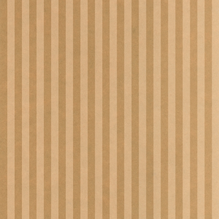Seamless vertical stripes pattern on paper texture photo