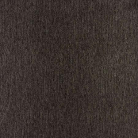 Black Curtain Texture plain curtain texture simple pattern design modern stylish