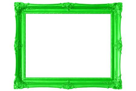 Picrure frame Lizenzfreie Bilder