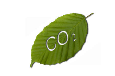 dioxide: carbon dioxide