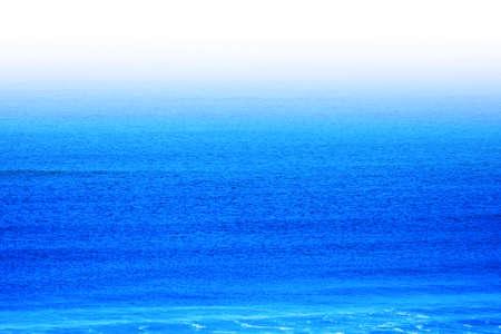 ocean Stock Photo - 8998450