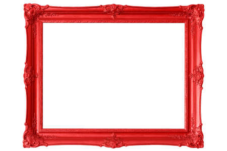 picture frame: picture frame