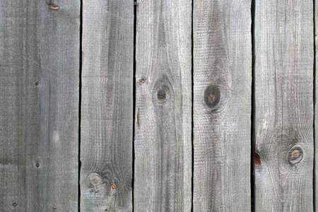 Holzwand Lizenzfreie Bilder