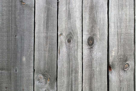 wood paneling: wooden wall