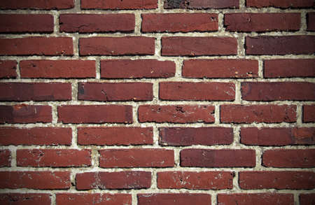 wall textures: brick wall background