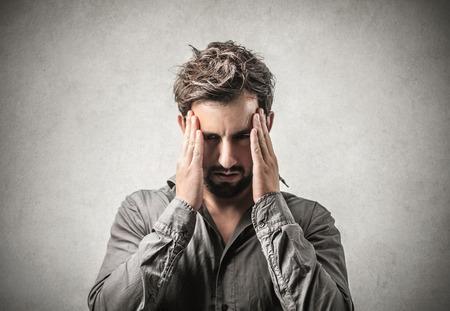 headaches: headaches