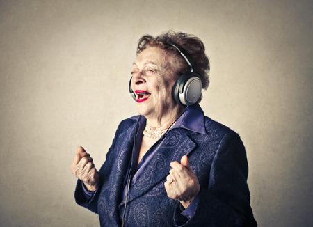 damas antiguas: música antigua