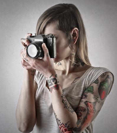alternative pictures