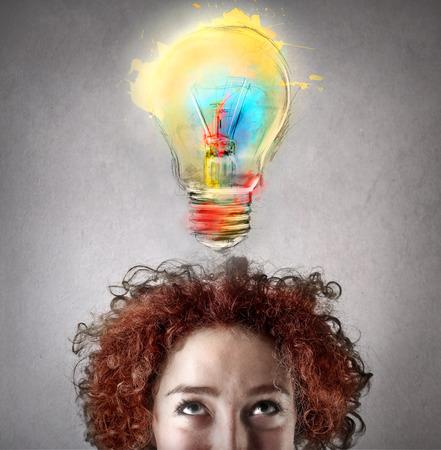 gente loca: gran idea