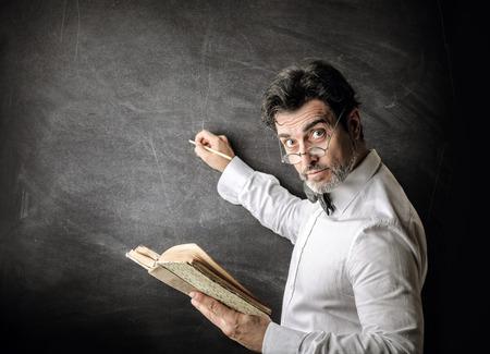 profesor: profesor
